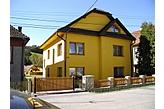 Privaat Likavka Slovakkia