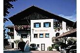 Penzion Auer Itálie