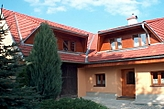 Vakantiehuis Kežmarok Slowakije