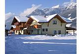Fizetővendéglátó-hely Aich Ausztria