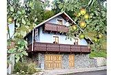 Cottage Mýto pod Ďumbierom Slovakia