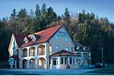 Hotel Velenje Slovenia