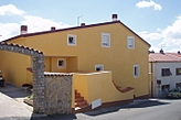 Family pension Crikvenica Croatia