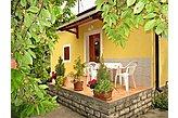 Cottage Balatonfüred Hungary