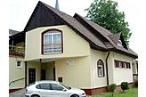 Penzion Malinová Slovensko