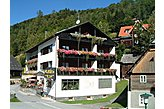 Hotel Stadl an der Mur Rakousko