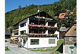 Hotel Stadl an der Mur Oostenrijk