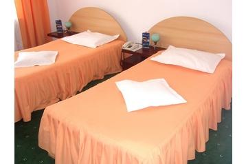 Románia Hotel Arad, Interiőr