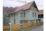 Chata Liptovské Revúce Slovensko