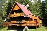 Ferienhaus Jakubovany Slowakei