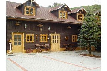 Slovakia Byt Osrblie, Osrblie, Exterior