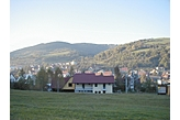 Viešbutis Ochodnica Slovakija