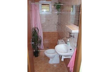 Slowakei Hotel Ochodnica, Exterieur