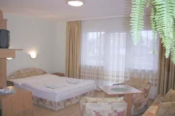 Slovaquie Hotel Dudince, Dudince, Intérieur