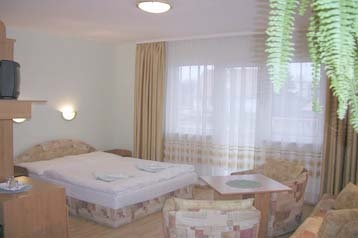 Szlovákia Hotel Dudince, Gyűgy, Interiőr