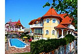 Fizetővendéglátó-hely Hévíz Magyarország