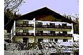 Privát Bad Kleinkirchheim Rakousko