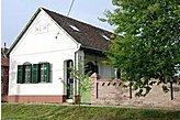 Chata Villány Maďarsko