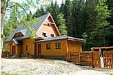 Hotel Oščadnica Slovensko