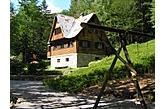 Chata Klubina Slovensko