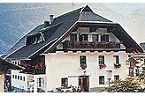 Privát Kirchbach Rakousko