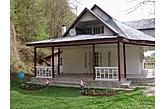 Chata Slănic Moldova Rumunsko