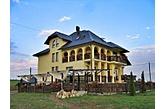 Penzión Agapia Rumunsko