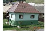Ferienhaus Telgárt Slowakei