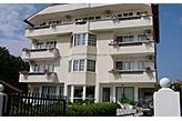 Hotell Kiten Bulgaaria