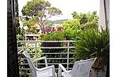 Apartement Cavtat Horvaatia