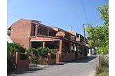 Hotell Messonghi Kreeka