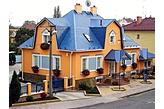 Penzion Vyškov Česko