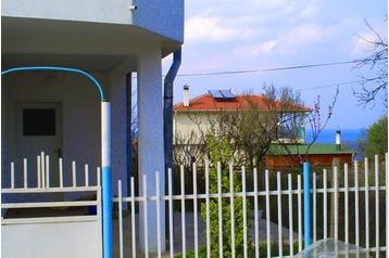 България Byt Sinemorec, Синеморец, Екстериор
