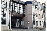 Hotel Ústí nad Orlicí Česko