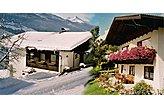 Fizetővendéglátó-hely Taxenbach Ausztria