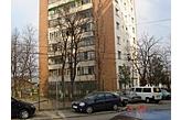 Apartmán Iaşi Rumunsko