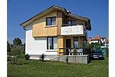 Chata Sinemorec Bulharsko