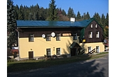 Pension Josefův Důl Tschechien