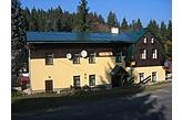Penzion Josefův Důl Česko