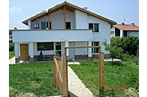 Cottage Velika Bulgaria