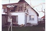 Ferienhaus Mužla Slowakei