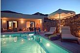 Ferienhaus Eloúnda Griechenland