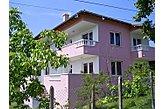 Privaat Sinemorec Bulgaaria