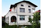 Chata Velika Bulharsko