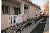 Apartement Suur(Veľký)Meder / Veľký Meder Slovakkia