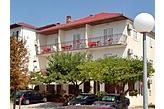 Penzion Starigrad Paklenica Chorvatsko