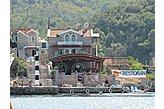 Pensjonat Bjelila Czarnogóra