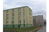 Apartement Gdansk / Gdańsk Poola