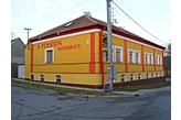 Penzión Břeclav Česko