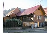 Apartament Fiačice Słowacja
